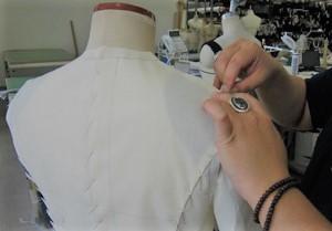 製造縫製画像