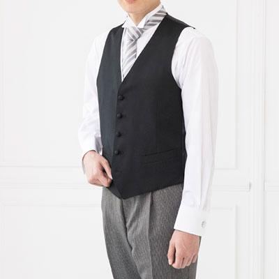紳士販売用:シャツ