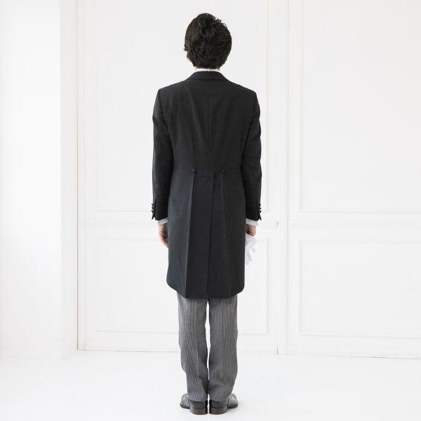 紳士ー詳細(全身後ろ)