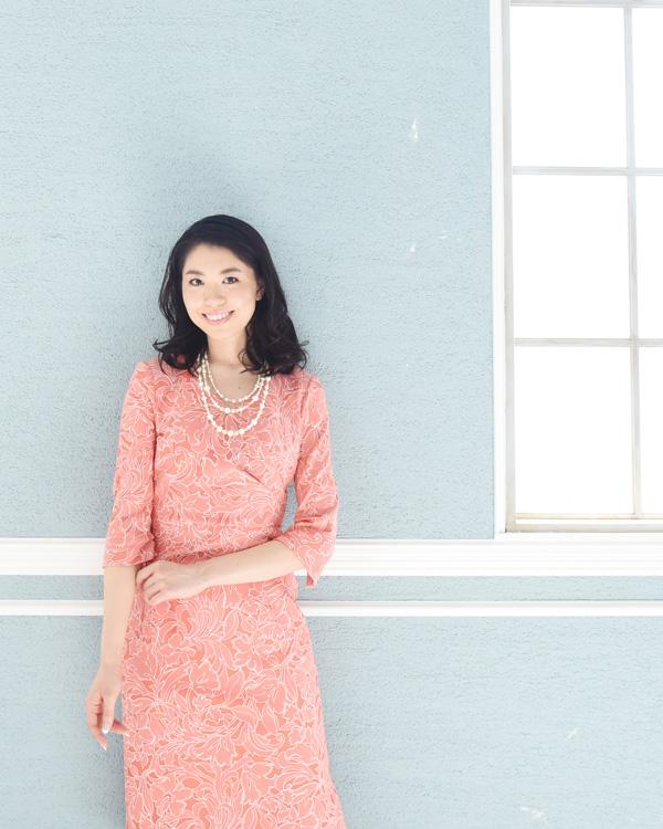 東京ソワールレンタルドレス|人気第5位アイテム