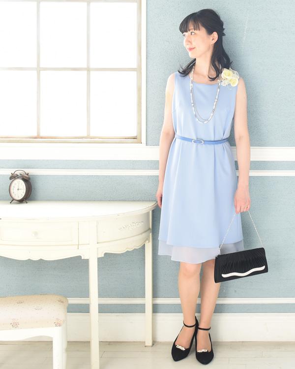 東京ソワールレンタルドレス|人気第6位アイテム