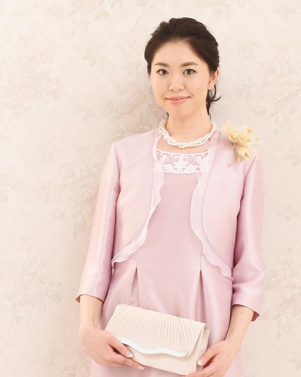 東京ソワールレンタルドレス|人気第4位アイテム