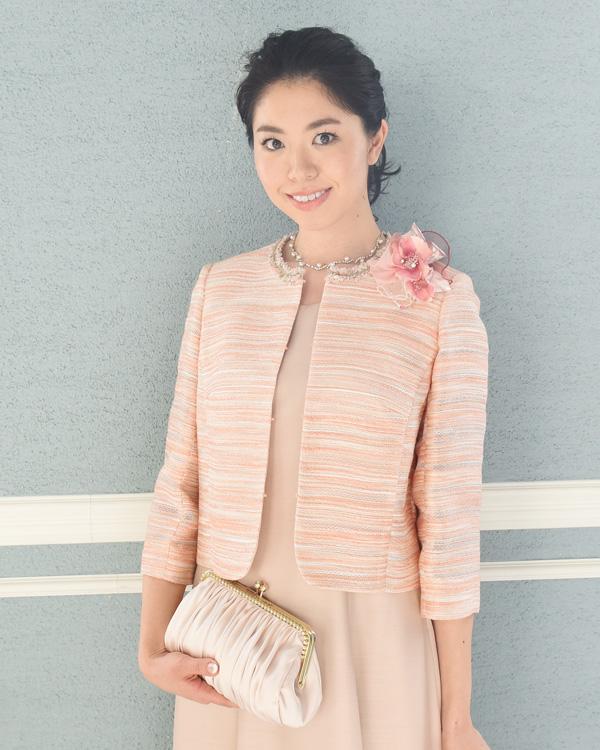 東京ソワールレンタルドレス|人気第3位アイテム