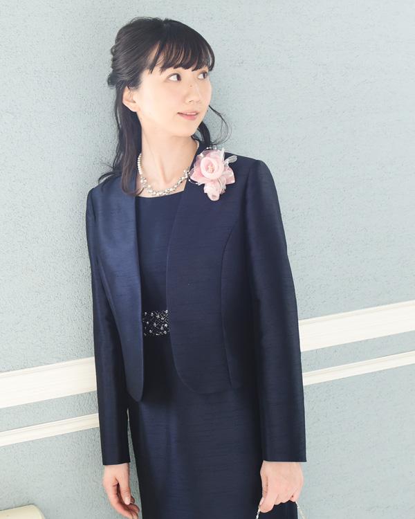 東京ソワールレンタルドレス|人気第1位アイテム